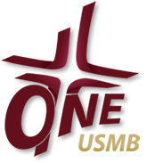 usmb-logo